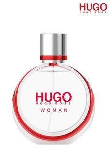 HUGO Woman Eau de Parfum 30ml