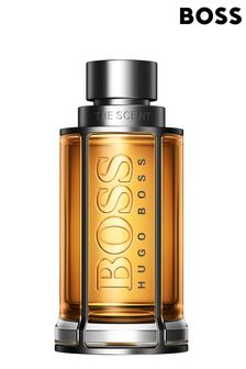 BOSS The Scent For Him Eau de Toilette 200ml