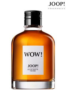 Joop! Wow Eau de Toilette Spray