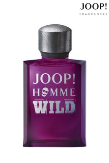 Joop! Wild Eau de Toilette Spray 125ml