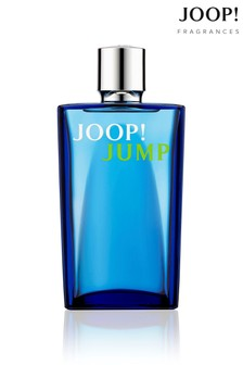 Joop! Jump Eau De Toilette Spray 100 ml