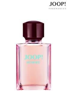 Joop! Homme Deodorant Spray 75ml
