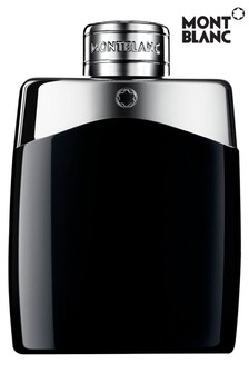 Montblanc Legend Eau de Toilette 100ml