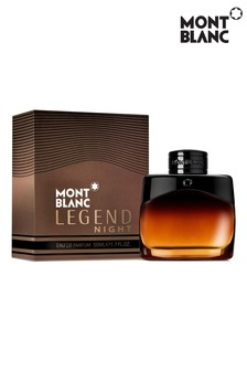 Montblanc Legend Night Eau de Parfum