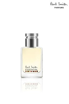Paul Smith Essential Eau De Toilette 30ml
