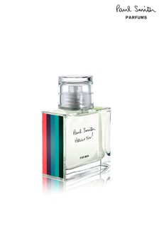Paul Smith Hello You Eau De Toilette 50ml