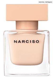 Narciso Rodriguez Eau De Parfum Poudree 30ml