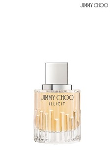 Jimmy Choo Illicit Eau De Parfum 60ml