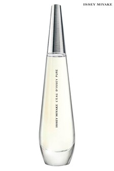 Issey Miyake L'Eau D'Issey Pure EDT 30ml