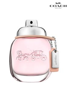 Coach Eau De Toilette 30ml