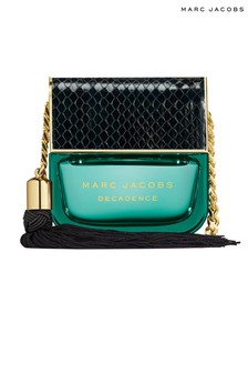 Marc Jacobs Decadence Eau So Decadent Eau de Toilette 100ml