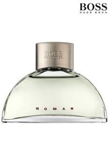 BOSS Woman Eau de Parfum 90ml