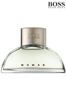 BOSS Woman Eau de Parfum 50ml