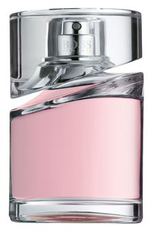 956b257eab2 Hugo Boss | Womens Fragrances | Next Official Site