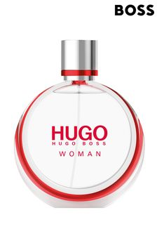 HUGO Woman Eau de Parfum 50ml
