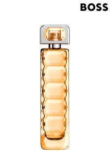BOSS Orange Woman Eau de Toilette 50ml