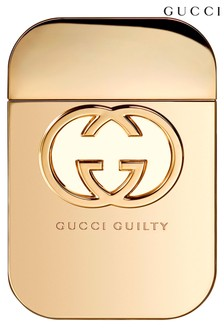 Gucci Guilty Eau de Toilette For Her