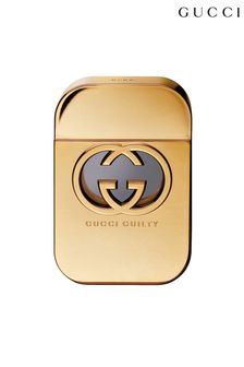 Gucci Guilty Intense Eau de Parfum For Her 75ml