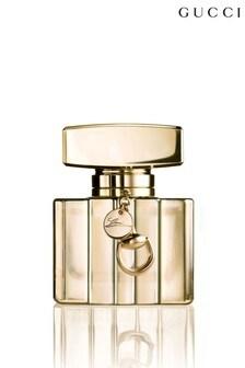 Gucci Premiere Eau De Parfum For Her 30ml