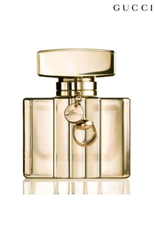 Gucci Premiere Eau de Parfum For Her 50ml