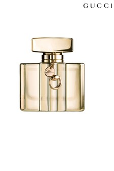 Gucci Premiere Eau de Parfum For Her 75ml