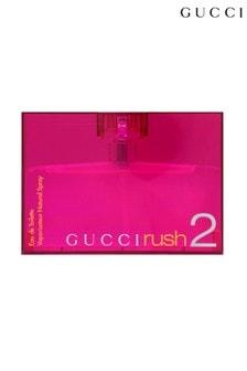 Gucci Rush 2 Eau De Toilette 50ml