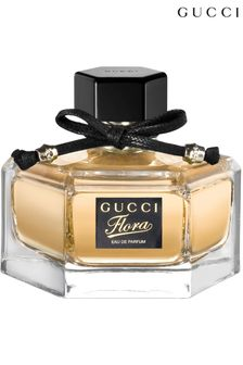 Gucci Flora Eau de Parfum For Her 50ml