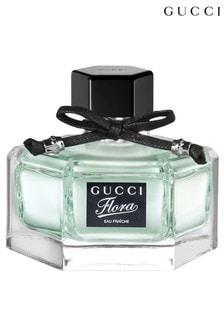 Gucci Flora Eau Fraiche Eau de Toilette 50ml