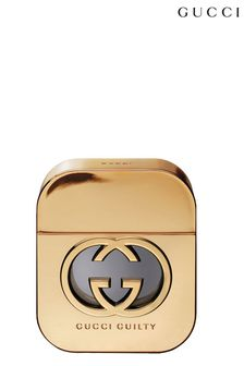 Gucci Guilty Intense Eau de Parfum For Her 50ml