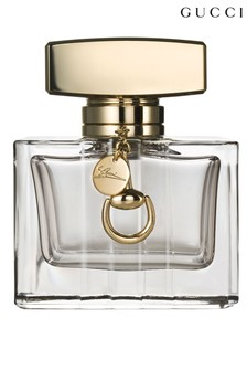 Gucci Premiere Eau De Toilette For Her 50ml