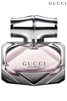 Gucci Bamboo Eau de Parfum 30ml