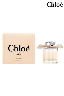 Chloé Eau de Parfum, 75ml