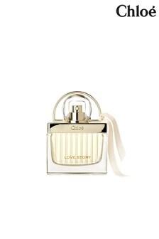 Chloé Love Story Eau De Parfum