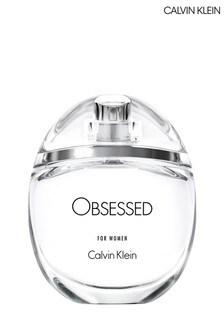 Calvin Klein Obsessed Eau de Parfum For Her 30ml