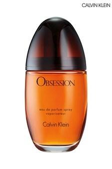 Calvin Klein Obsession Eau de Toilette For Her