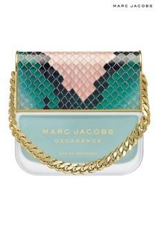 Marc Jacobs Daisy Decadence Eau So Decadent Eau de Toilette 100ml