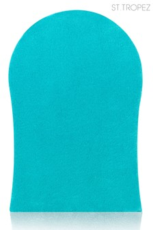 St. Tropez Tan Applicator Mitt