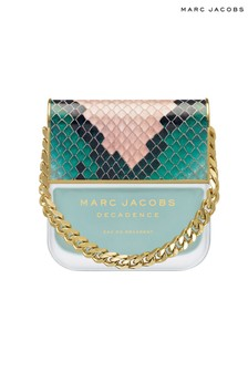 Marc Jacobs Decadence Eau So Decadent Eau de Toilette 50ml