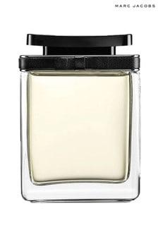 Marc Jacobs Woman Eau de Parfum 100ml