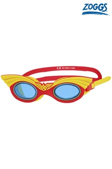 Zoggs Wonder Woman Character Goggle