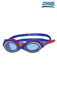 Zoggs Superman® Hologram Goggles
