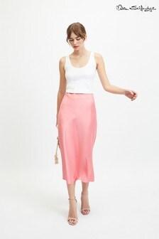 Miss Selfridge Slip Skirt