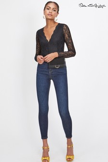 491df523daa Miss Selfridge Jeans