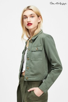a2cacbacce1 Miss Selfridge Jacket