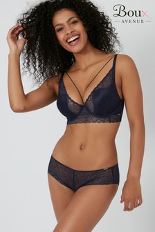 Boux Avenue Marcella Brief
