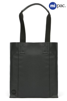 Mi-Pac North/South Tumbled Shopper Bag