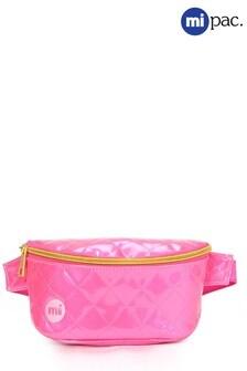 Mi-Pac Slim Bum Bag