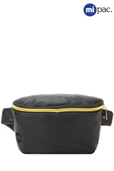 Mi-Pac Slim Bum Bag