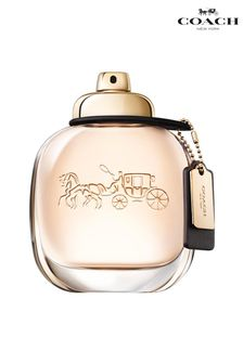 COACH Eau de Parfum Spray 90ml