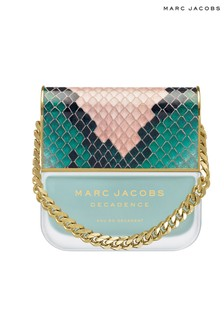 Marc Jacobs Divine Decadence Eau de Parfum 50ml